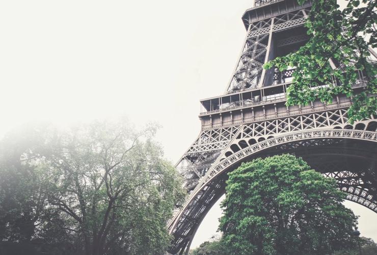 paris@2x