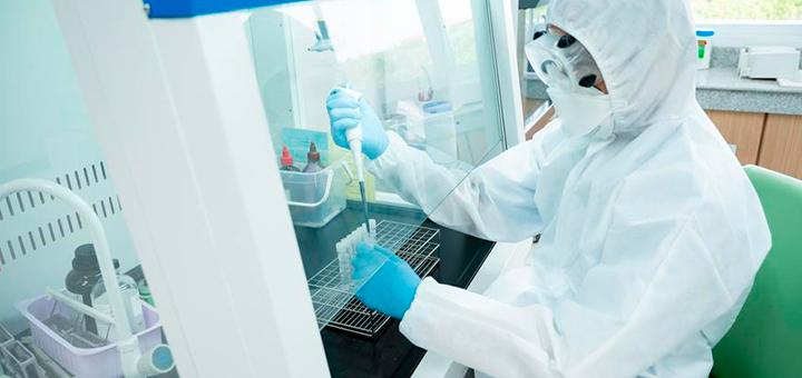 conoce tipos pruebas detectar coronavirus biolinks