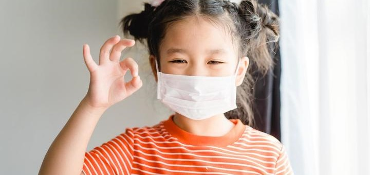 cuidados coronavirus prevencion biolinks