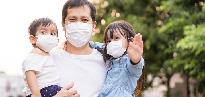 familia cuidados biolinks