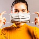 Medidas de prevención para evitar el contagio del Coronavirus