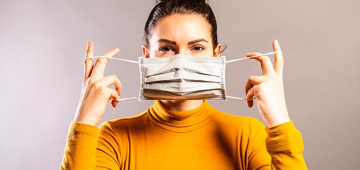 medidas prevencion evitar contagio coronavirus