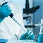 ¿Necesito una prueba molecular para viajar al extranjero?